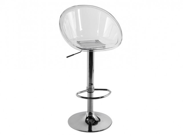 but tabouret de bar - design en image