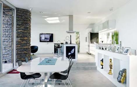 Design interieur maison - Design en image