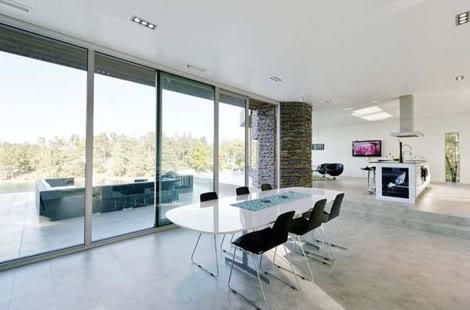Intérieur design maison idee deco | Reseau vendre