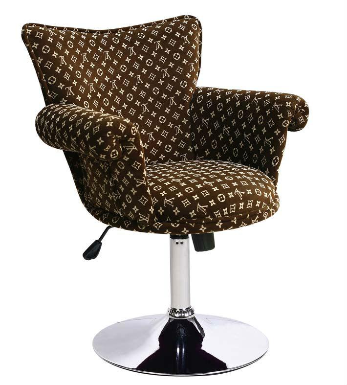 Chaise de bar confortable design en image for Chaise de bar confortable