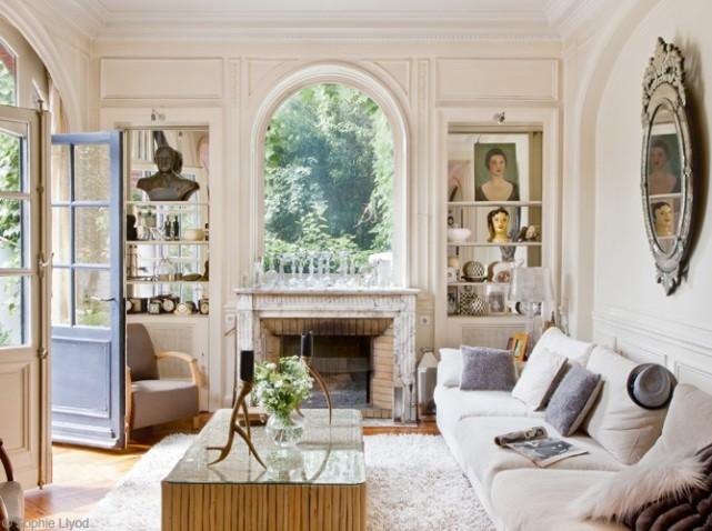 maison et decor