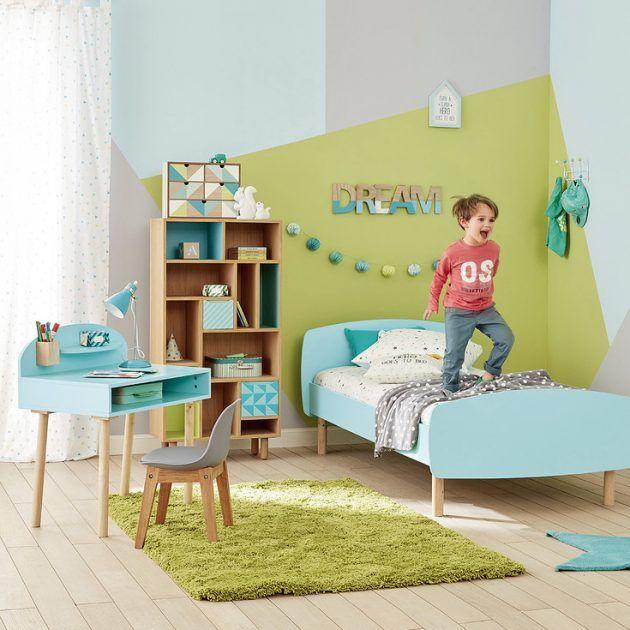 Deco Chambre Garcon - Design En Image