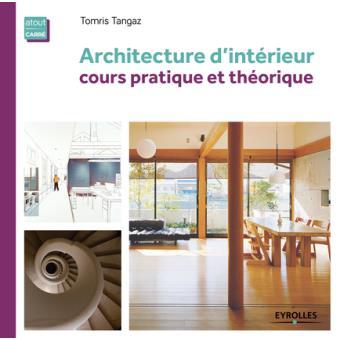 Cours de d coration d int rieur design en image - Ecole de decoration d interieur ...