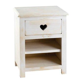 chevet 35 cm largeur design en image. Black Bedroom Furniture Sets. Home Design Ideas