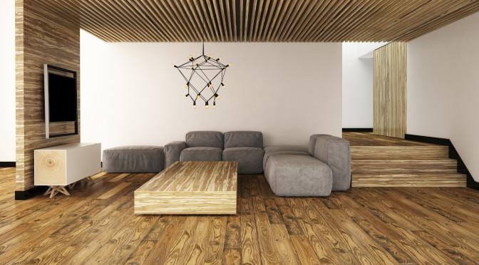 deco scandinave design en image. Black Bedroom Furniture Sets. Home Design Ideas
