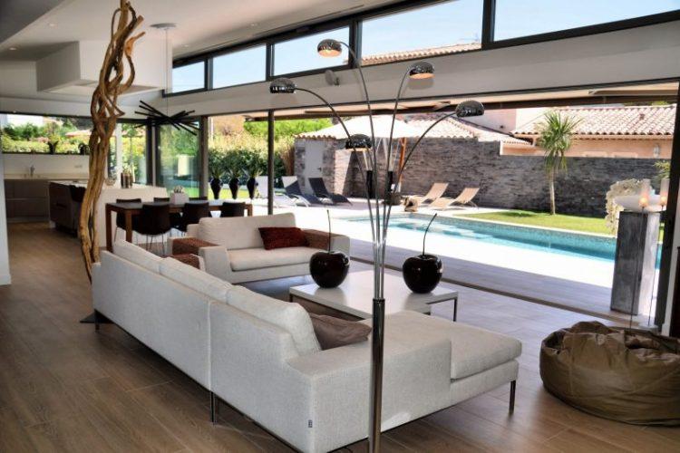 design en image page 41 sur 595. Black Bedroom Furniture Sets. Home Design Ideas
