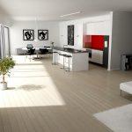 Deco design interieur