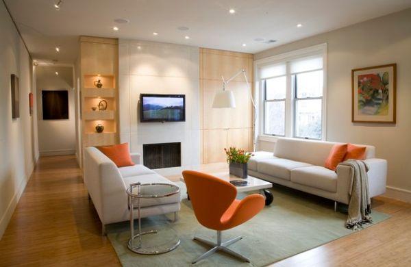 Emejing interieur de maison photos design trends 2017 shopmakers us