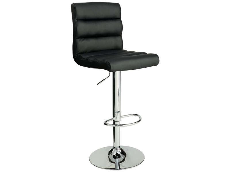 Chaise Bar Reglable Design En Image