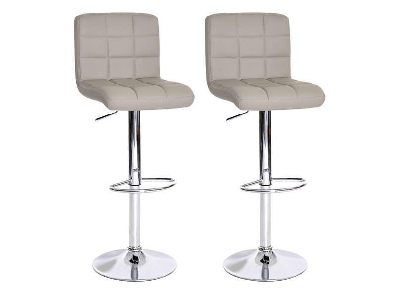 tabouret pliant conforama fabulous tabouret de bar beige. Black Bedroom Furniture Sets. Home Design Ideas