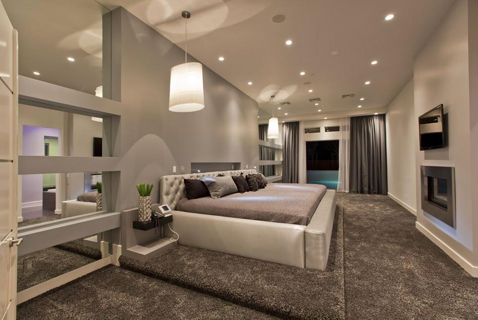 Designer interieur maison - Design en image