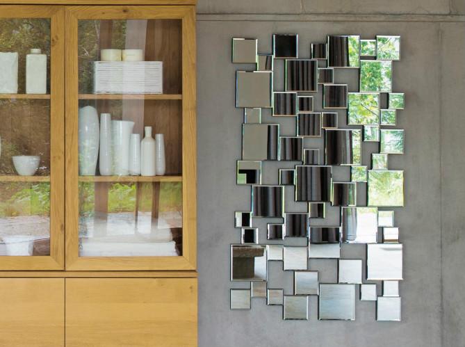 Objet decoration salon maison design for Objet de decoration pour salon