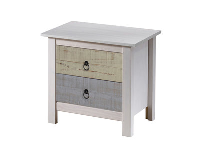 table de chevet hauteur design en image. Black Bedroom Furniture Sets. Home Design Ideas
