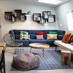 Décoration et design d'intérieur