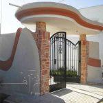 Décoration maison tunis