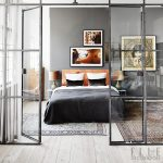 Inspiration décoration design