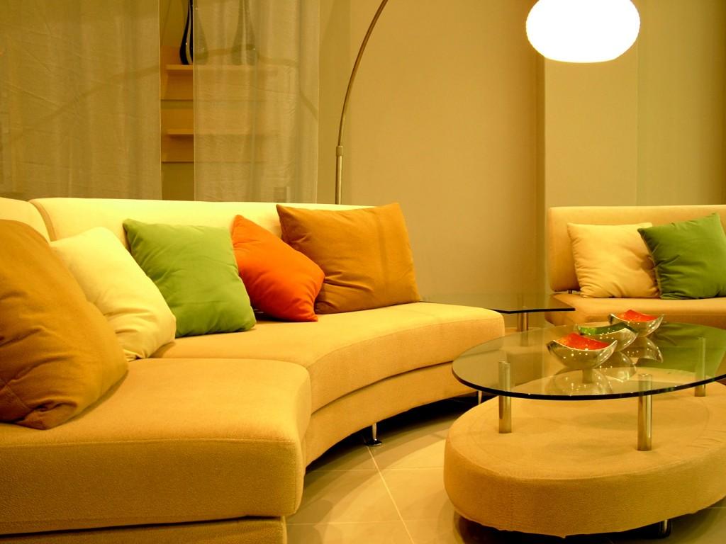 Article Decoration Pour Maison Design En Image