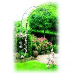 Bricorama decoration jardin