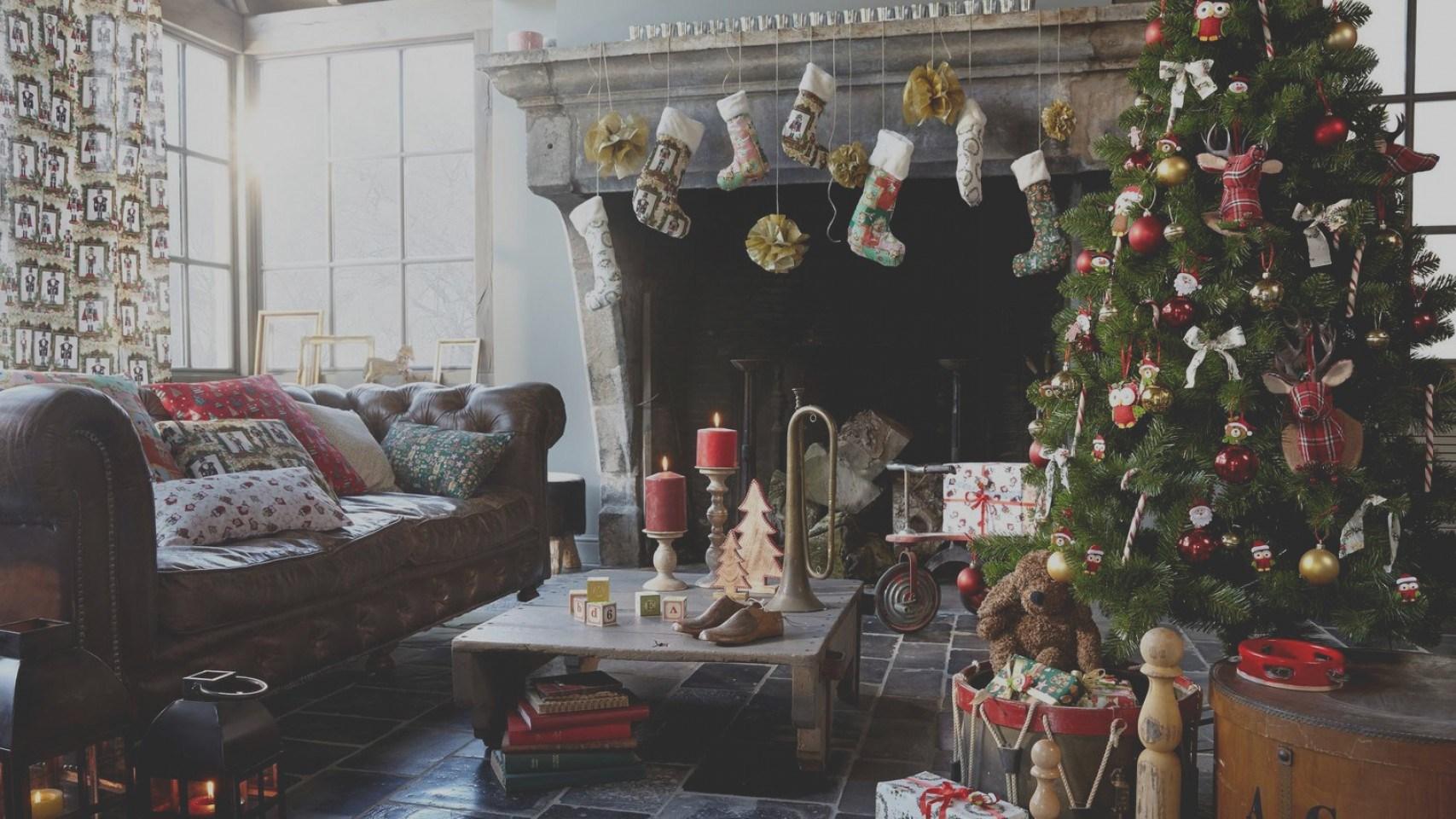 Decoration De Noel Sia.Sia Decoration Maison Design En Image