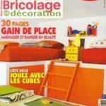 Magazine maison bricolage et décoration