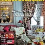 Magazine maison et decoration