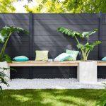 Idée décoration petit jardin