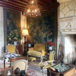 Decoration design france