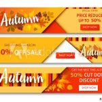 Decoration design discount