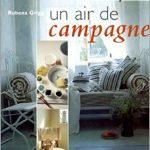 Livre decoration interieur pdf