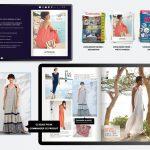 Recevoir catalogue décoration maison