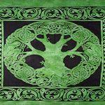 Decoration celtique maison