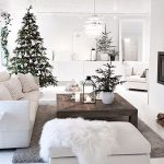 Acheter decoration interieur