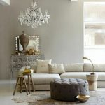 Pinterest decoration mur salon