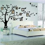 Decoration murale design amazon