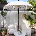 Decoration jardin bali