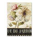 Decoration de jardin sur amazon