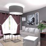 Photos decoration interieur moderne