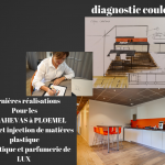 Tendance decoration interieur 2017