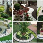 Idees decoration jardin
