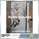 Decoration murale haut de gamme