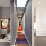 Idées décoration couloir maison