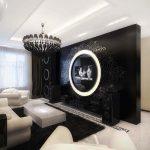 Idée décoration design