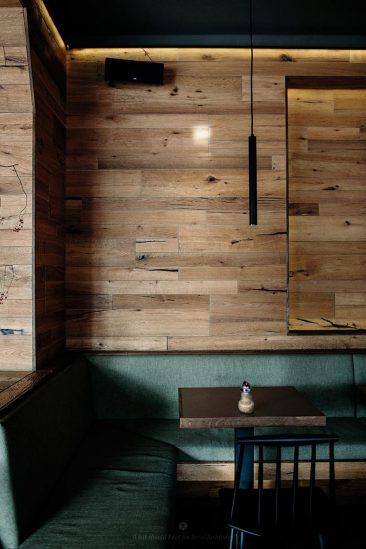 Planche de bois pour decoration murale