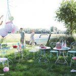 Astuce decoration jardin