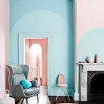 Décoration intérieur peinture