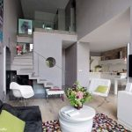 Decoration de couleur interieur