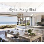 Décoration feng shui intérieur