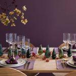 Decoration de table design