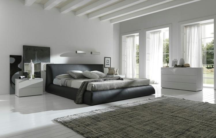 Decoration chambre design photo - Design en image