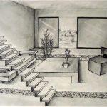 Cours décoration d intérieur